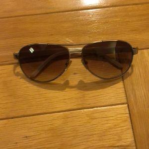 Ralph Lauren glasses